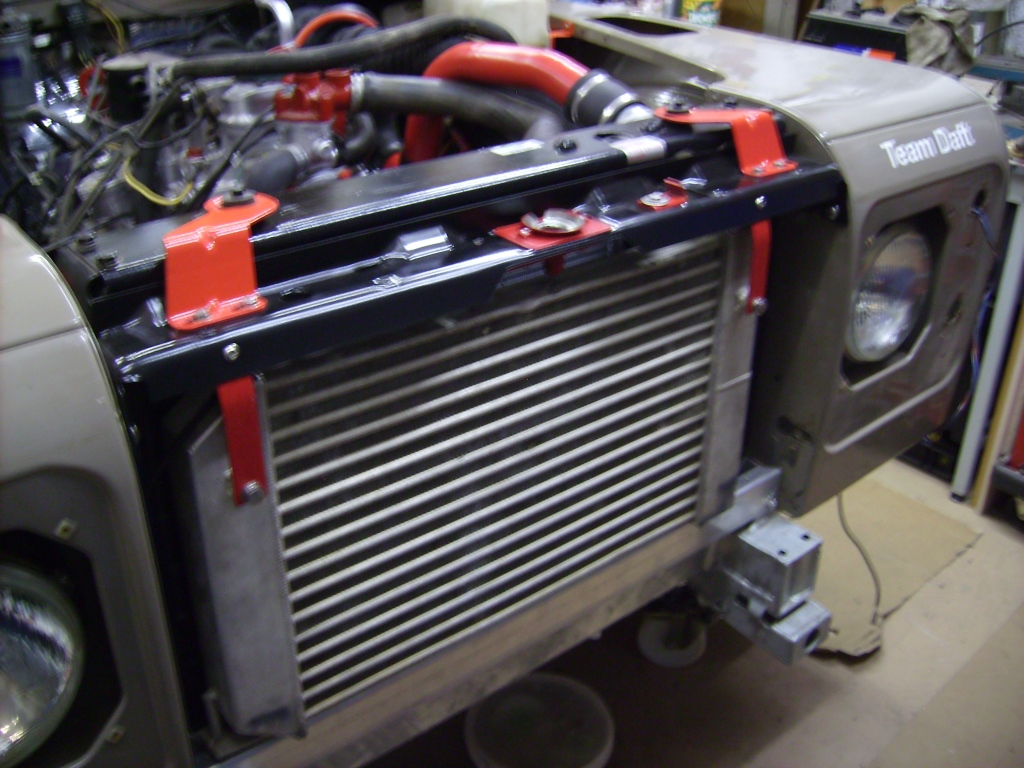 16-2-26 Intercooler 1.jpg