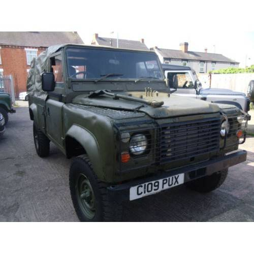 17923-land-rover-110-soft-top-military-1985.jpg