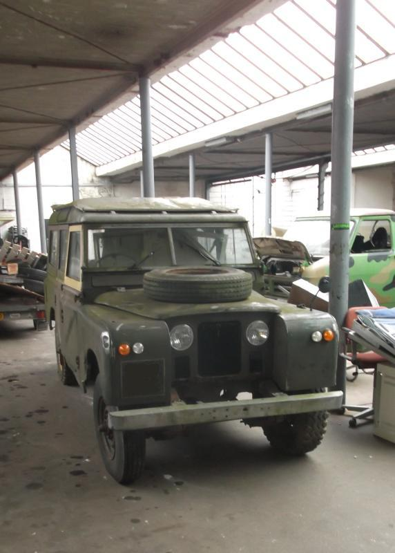 1965 series 2a Land Rover2.JPG