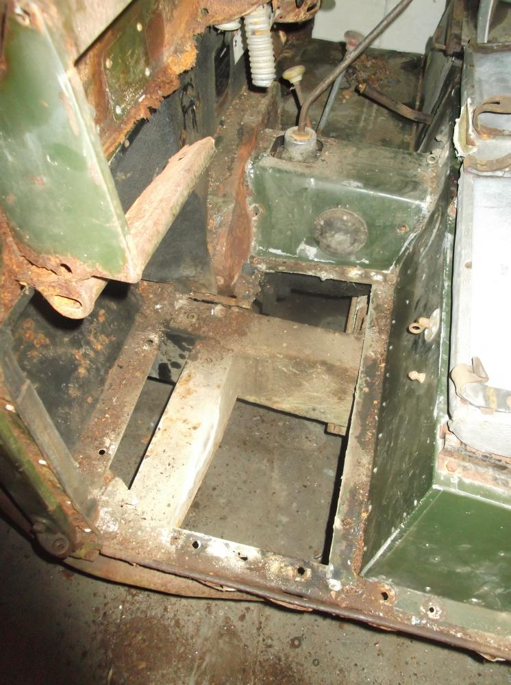 1965 series 2a one effing floor out.jpg
