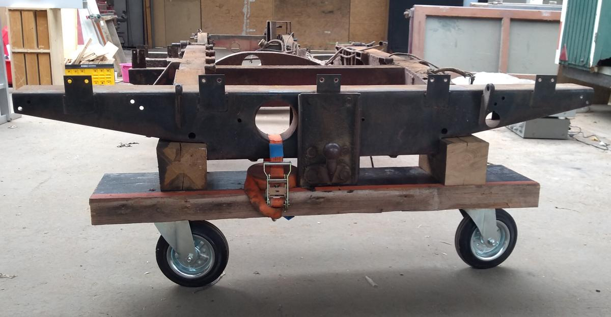 1965 series 2a station wagon chassis ready for transport again4.jpg