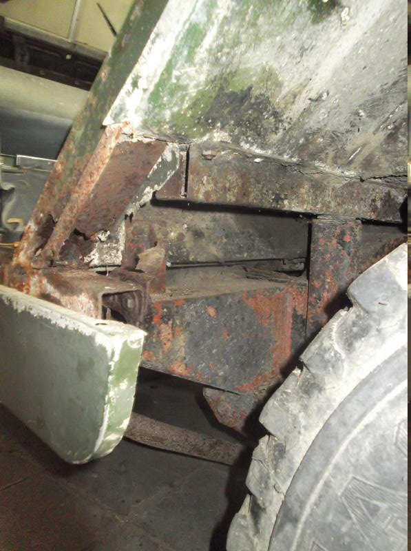 1965 series 2a station wagon damage in front of rear wheels lhs2.JPG