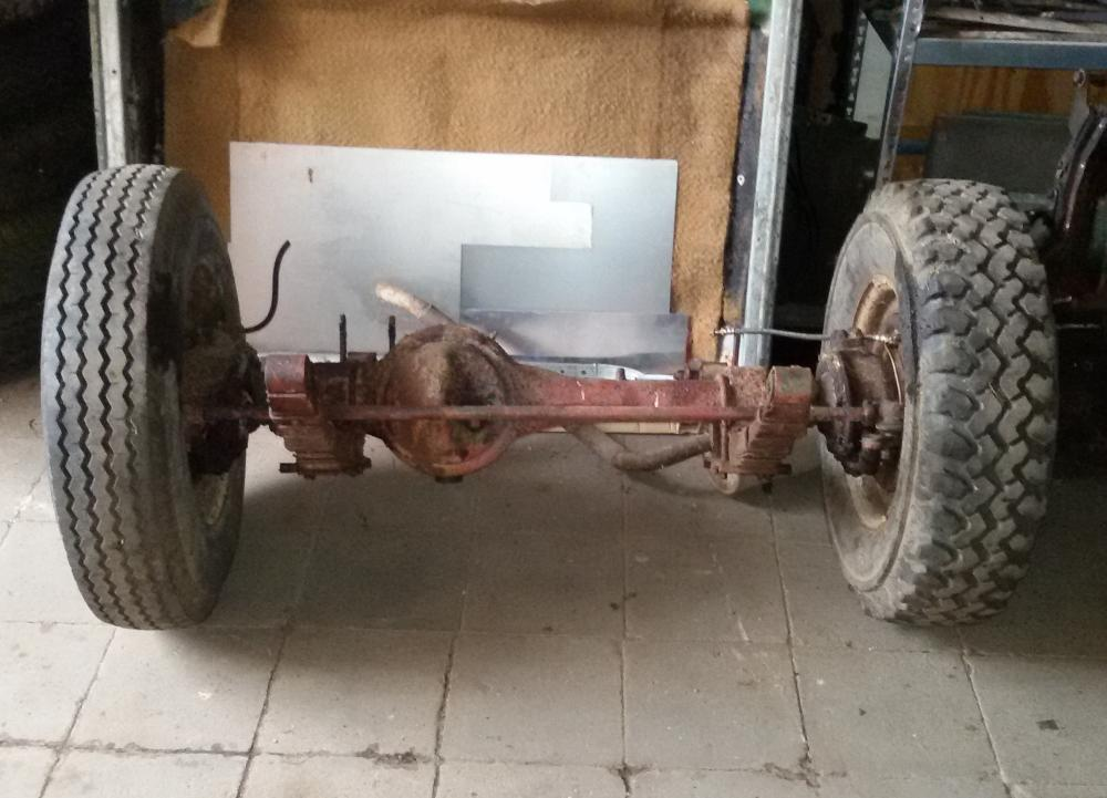 1965 series 2a station wagon front axle removed1.jpg