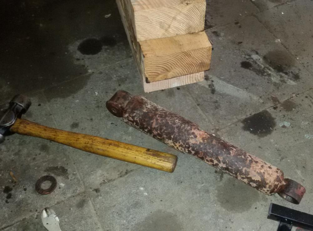 1965 series 2a station wagon front shock removed2.jpg