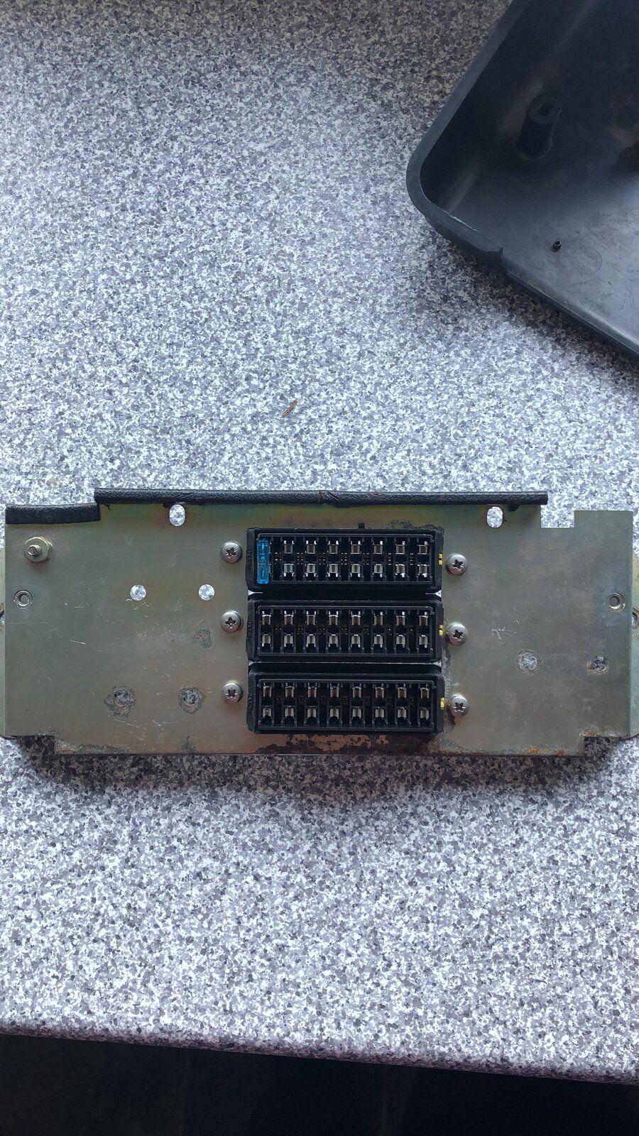 5E0175A5-1566-4495-86A4-5F7B1A8A99B1.jpeg