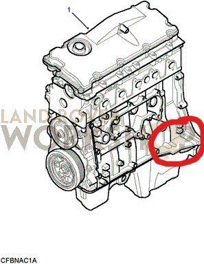 694_engine_stripped.jpg
