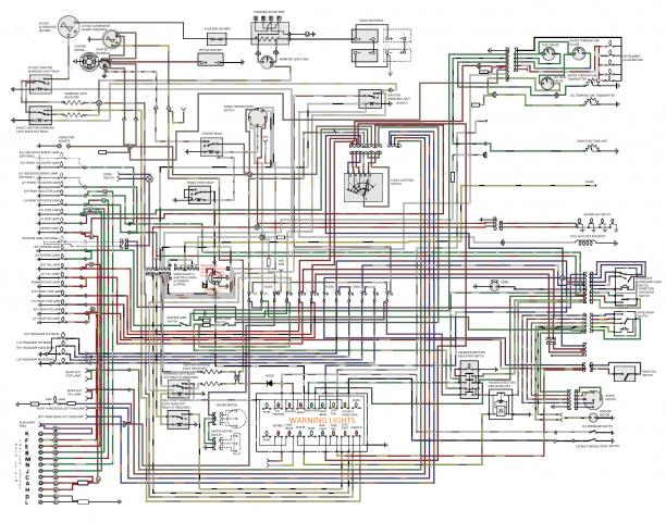 better wiring diagram 1985 110 landyzone land rover forum 90 110 ffr wiring gif jpg
