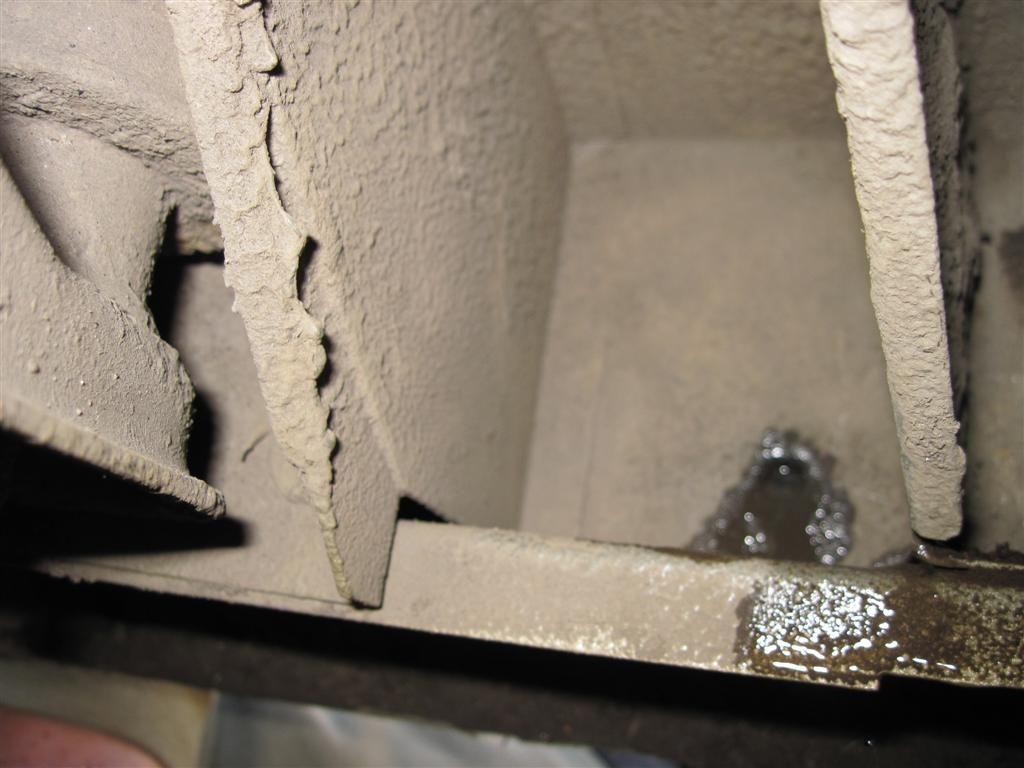 a-pillar-drain-2.jpg