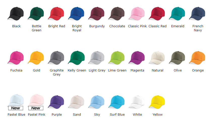 BC010 Colour Chart.png