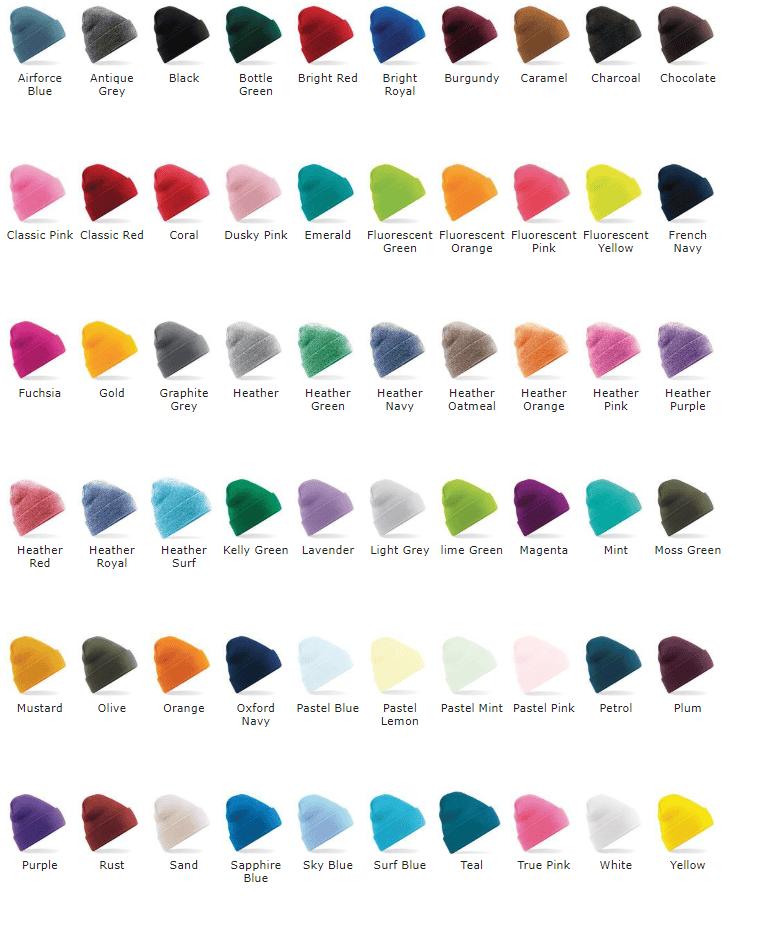 Beanie Colour Chart.png