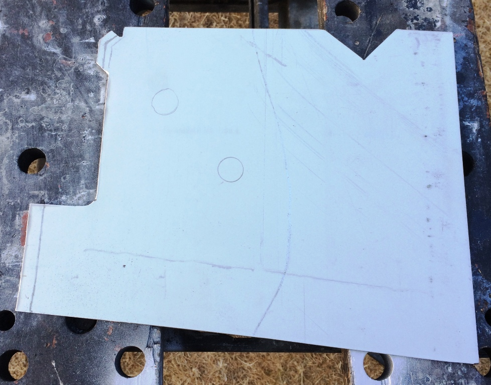 Bulkhead side panel 2.JPG