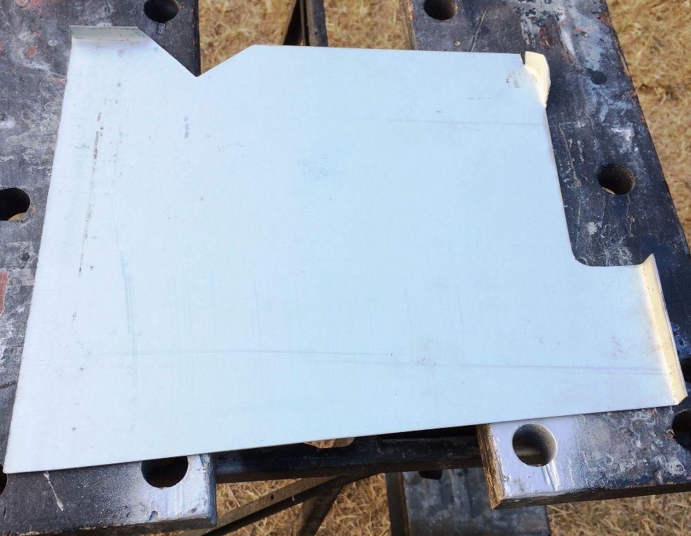 Bulkhead side panel 3.JPG