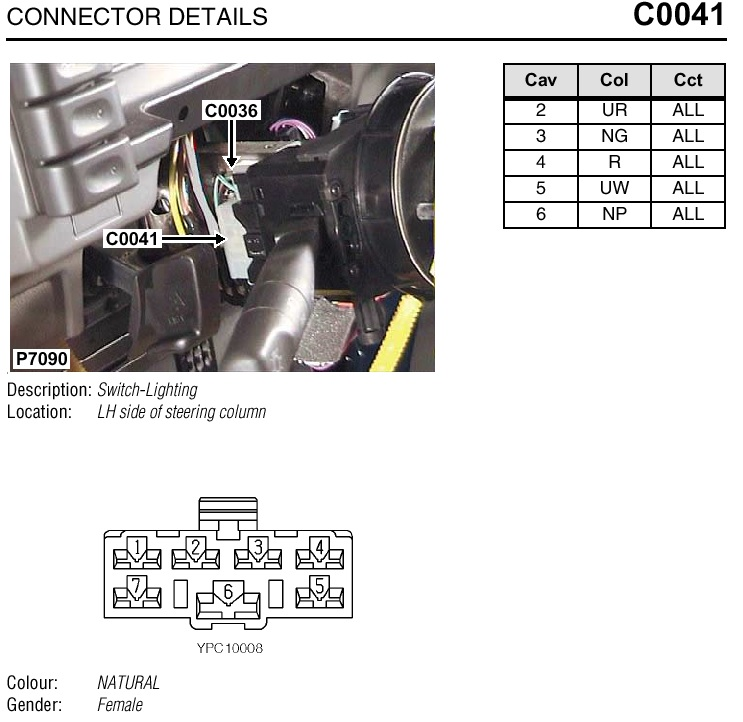 C0041 , lighting switch.jpg