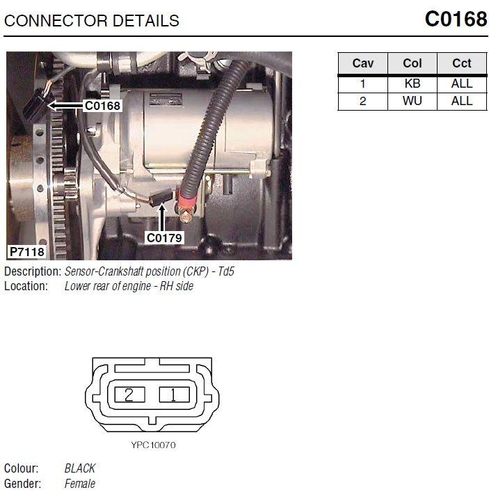 C0168.jpg