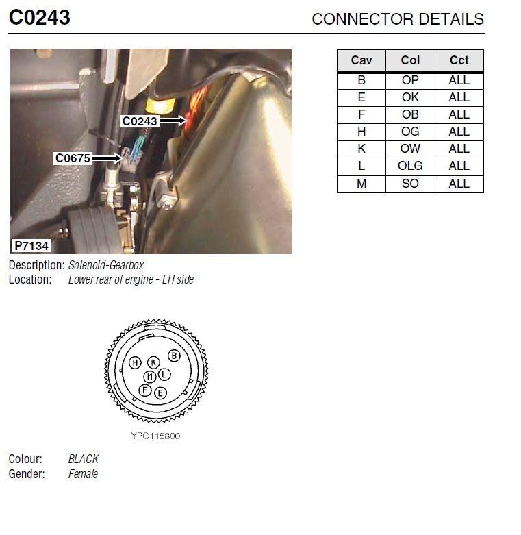 C0243.jpg