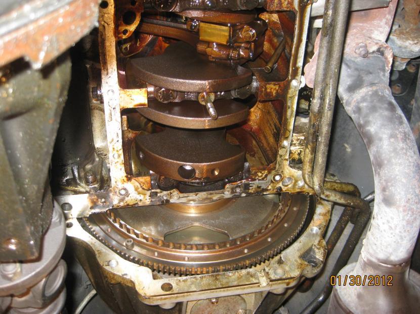 d1 reluctor ring oil pan.jpg