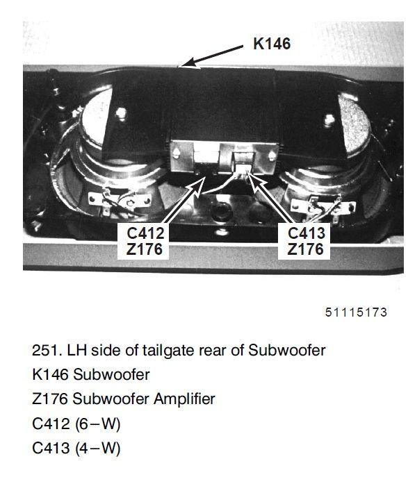 D1 subwoofer amplifier.jpg