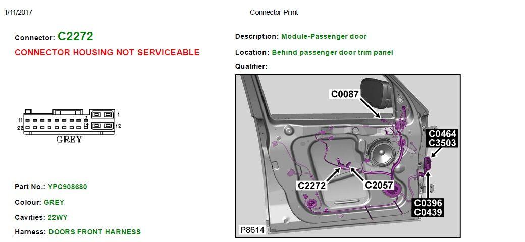 D4 door module plug.jpg