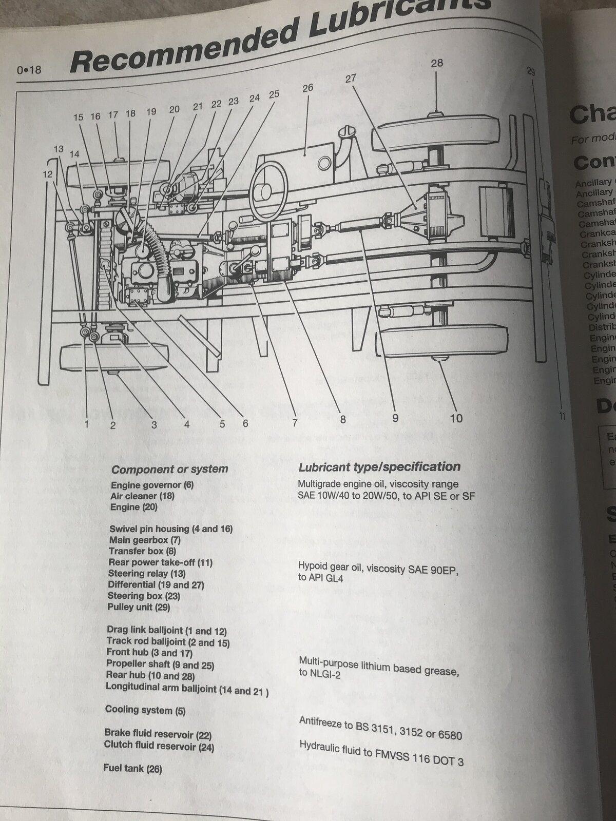 DA0634AF-1729-4066-A402-BC622E2AAF54.jpeg