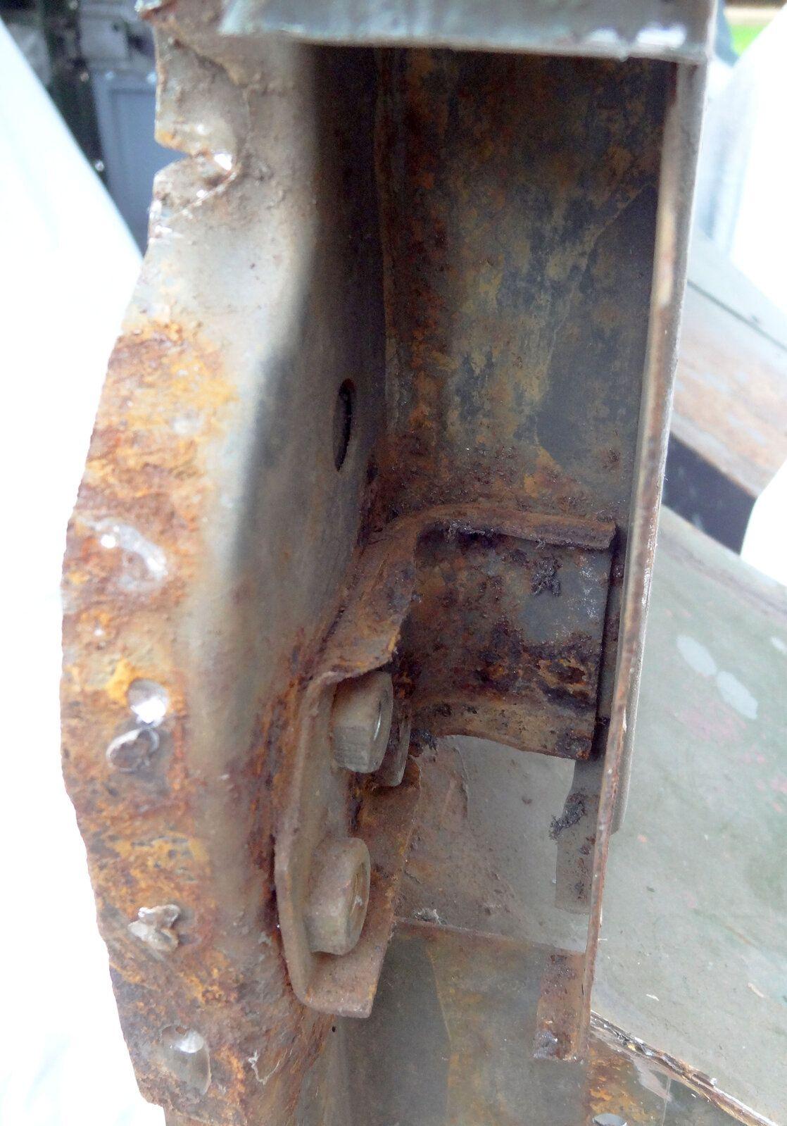 DSC05492.jpg