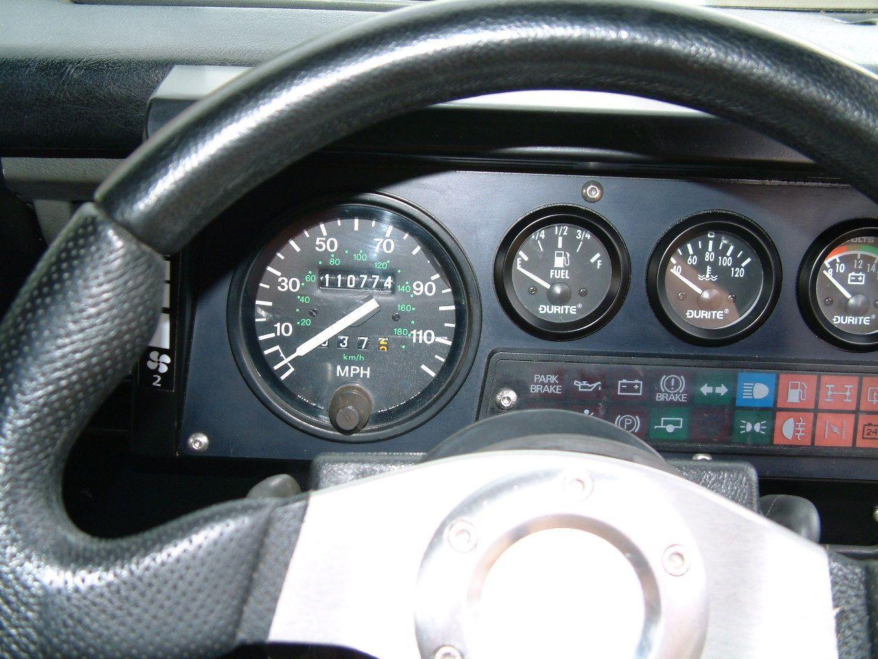 DSCF10031.JPG