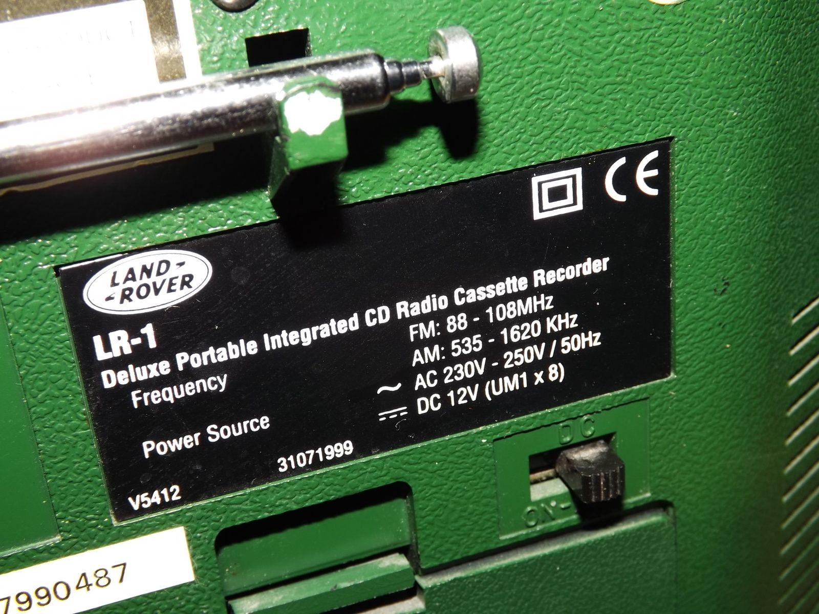 DSCF8833.JPG