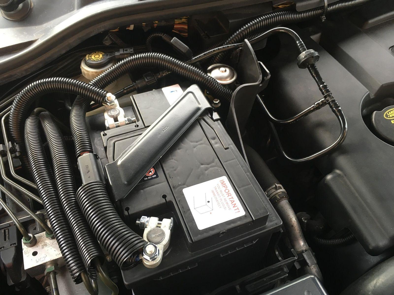 E260DE56-F2F1-406D-B94E-CFA4A22E70A8.jpeg