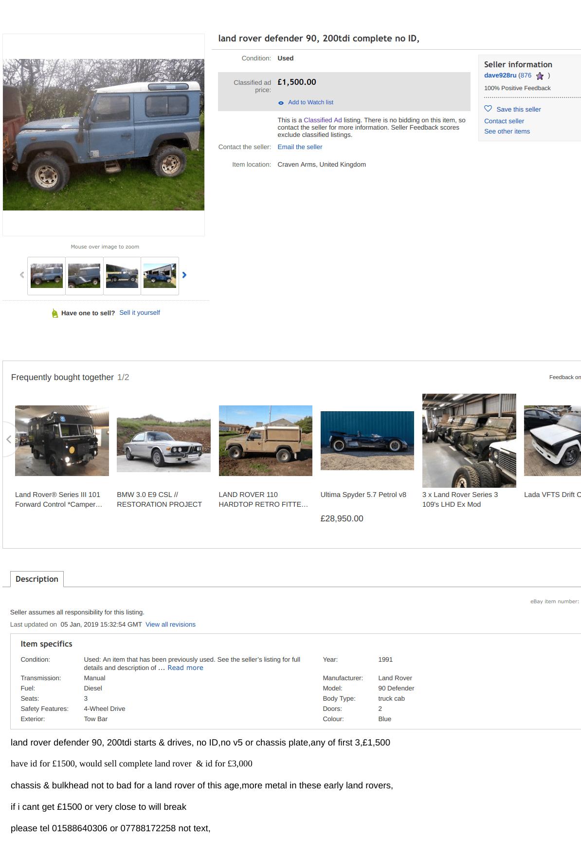 ebay-co-uk-itm-land-rover-defender-90-.png