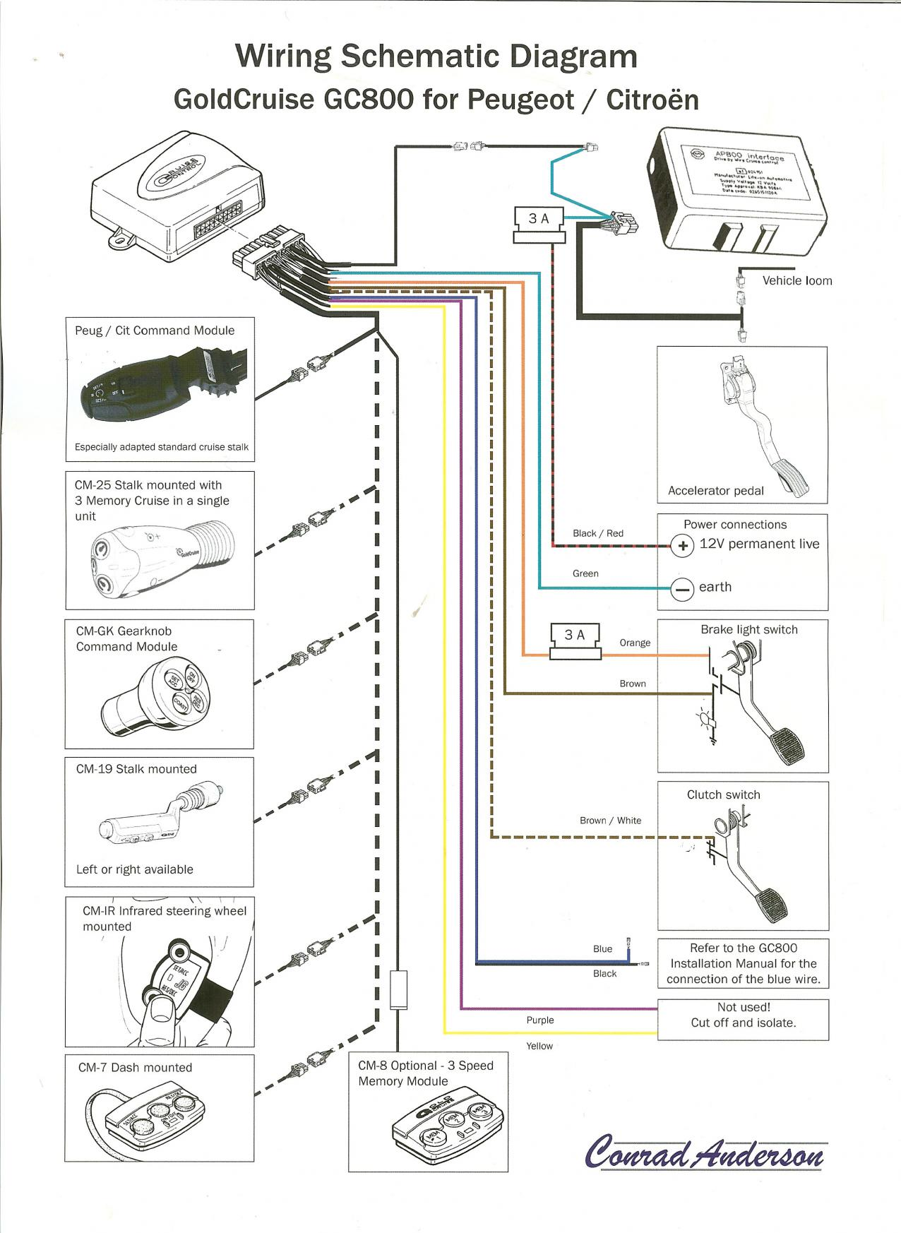 diagrams 800427 rostra cruise control wiring diagram rostra cruise control wiring diagram at reclaimingppi.co