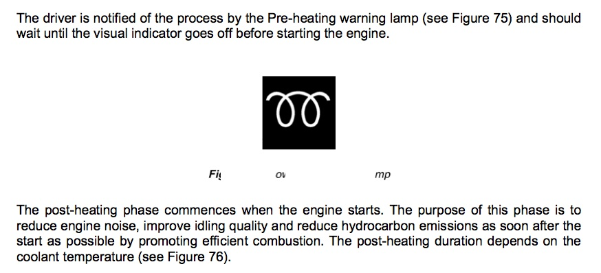 freelander td4 wiring diagram efcaviation com freelander td4 wiring diagram at readyjetset.co