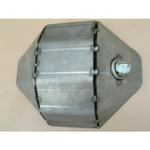 hd-weld-on-diy-diff-pan.jpg