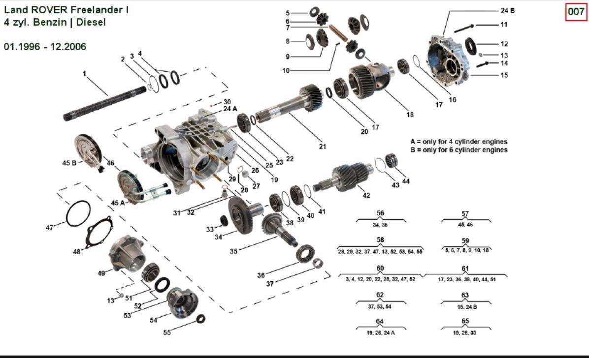 IRD parts diag 1.jpg