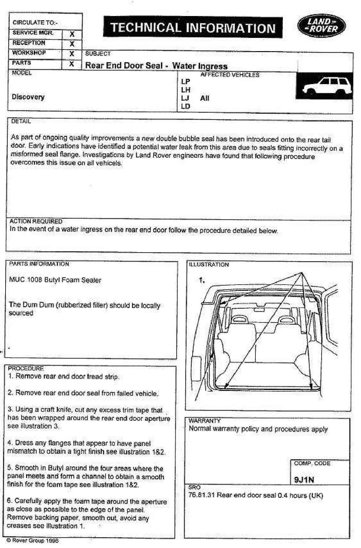 Land_Rover_Discovery_Water_Ingress_Manual-page-005.jpg