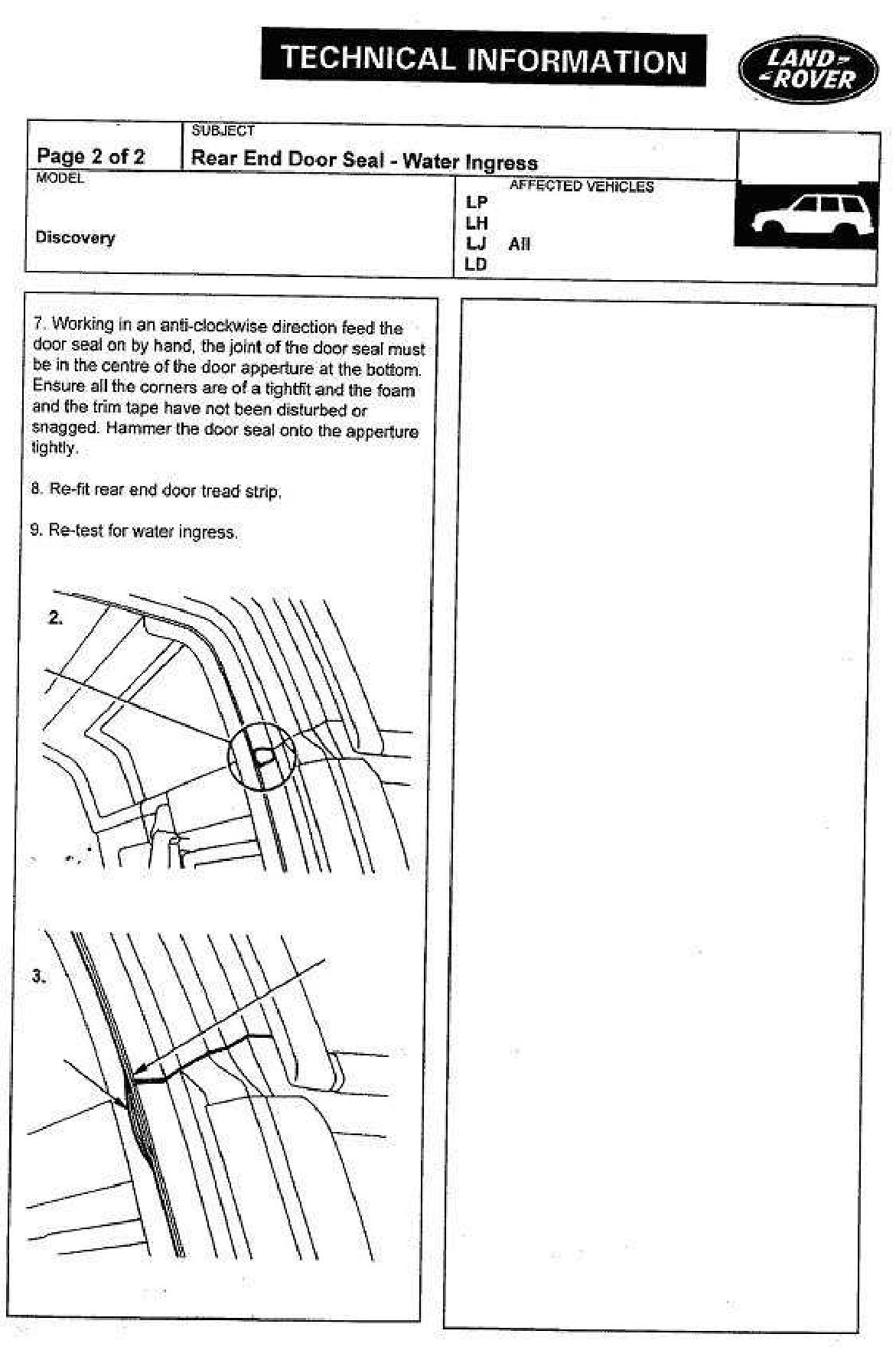 Land_Rover_Discovery_Water_Ingress_Manual-page-006.jpg