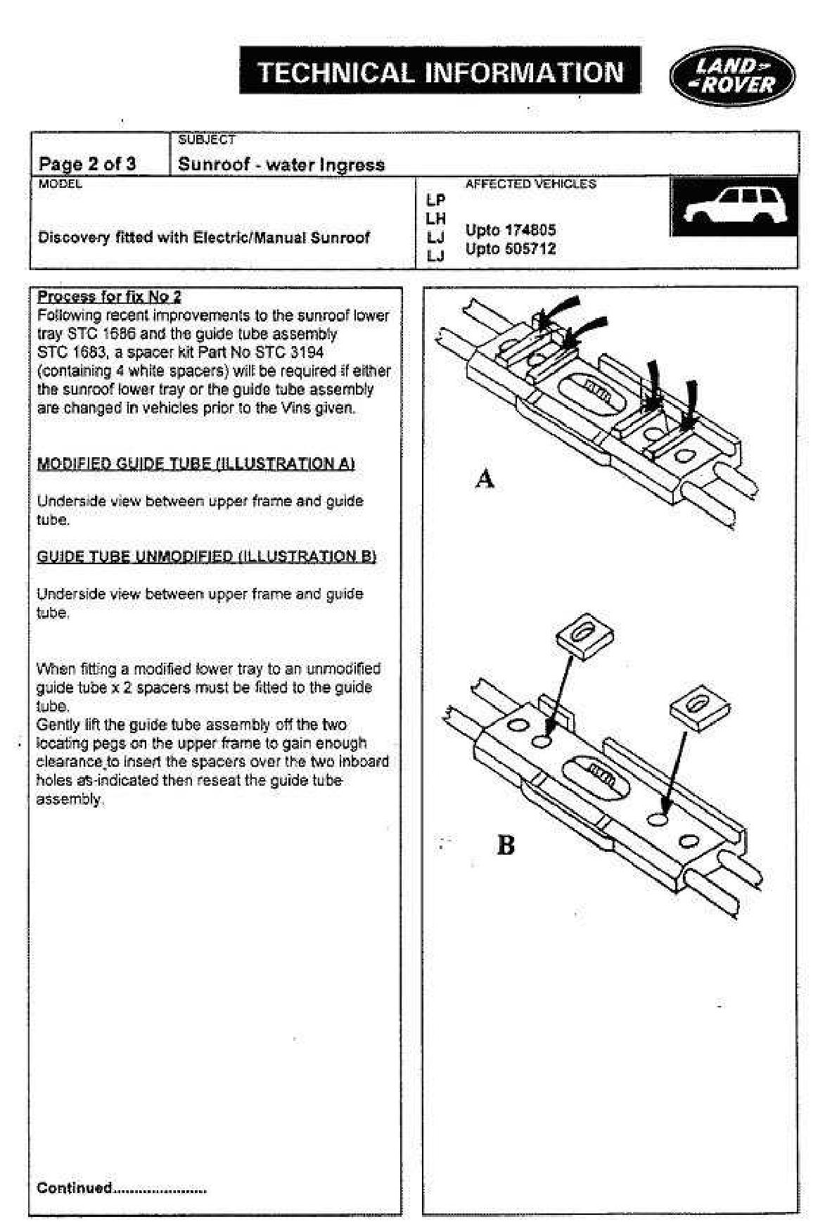 Land_Rover_Discovery_Water_Ingress_Manual-page-009.jpg