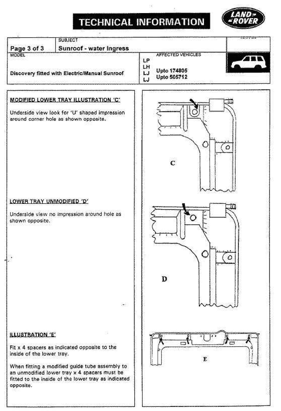 Land_Rover_Discovery_Water_Ingress_Manual-page-010.jpg