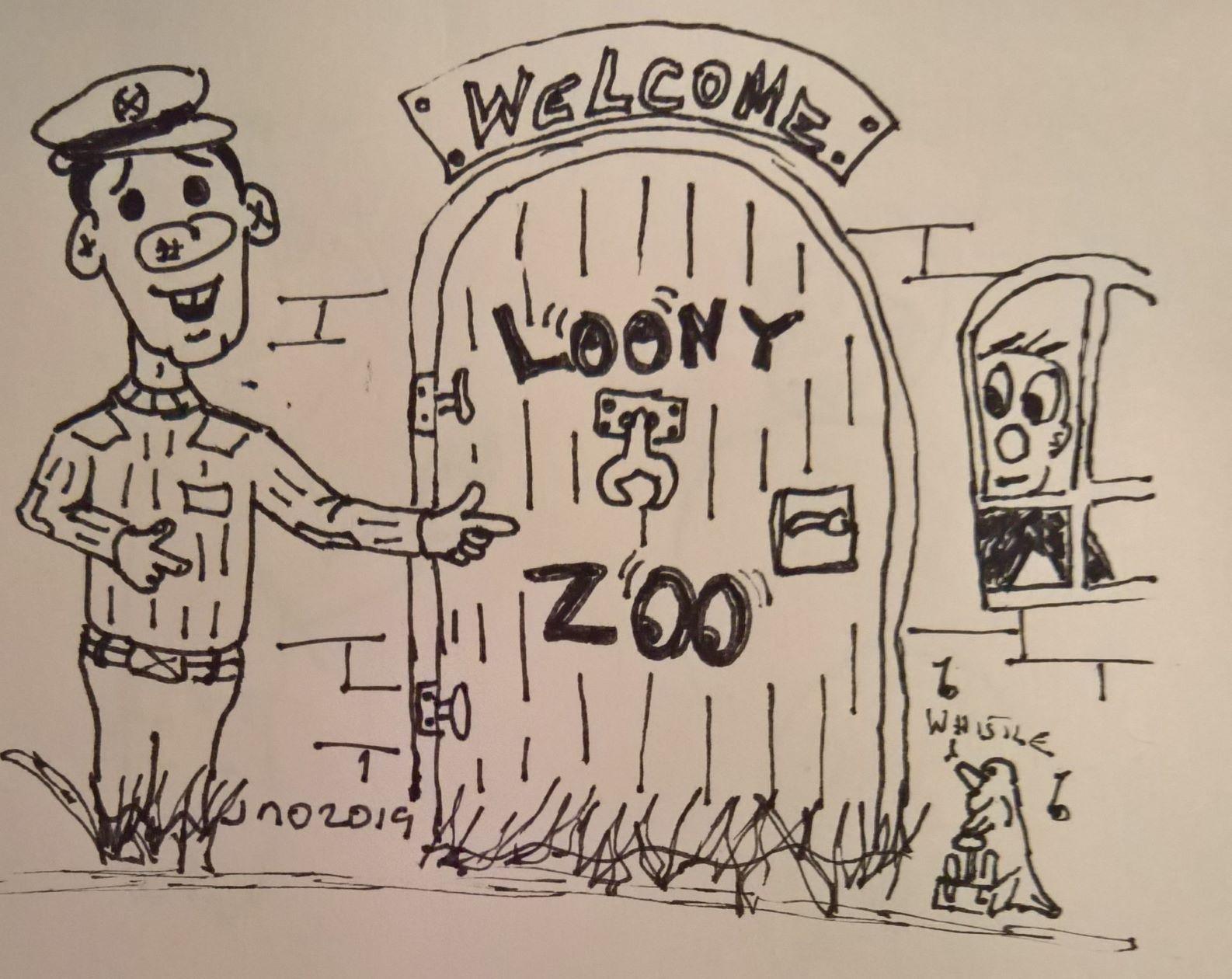 landyzoo welcome 1.jpg