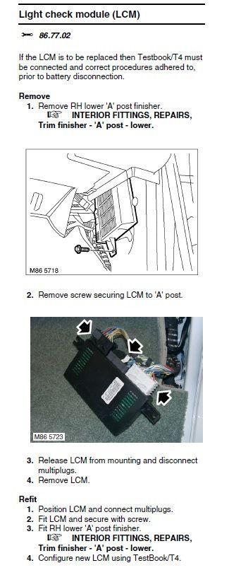 lcm5.jpg