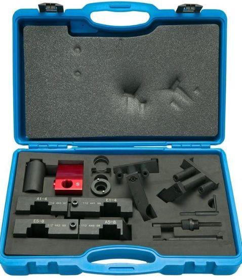 Locking Kit.jpg