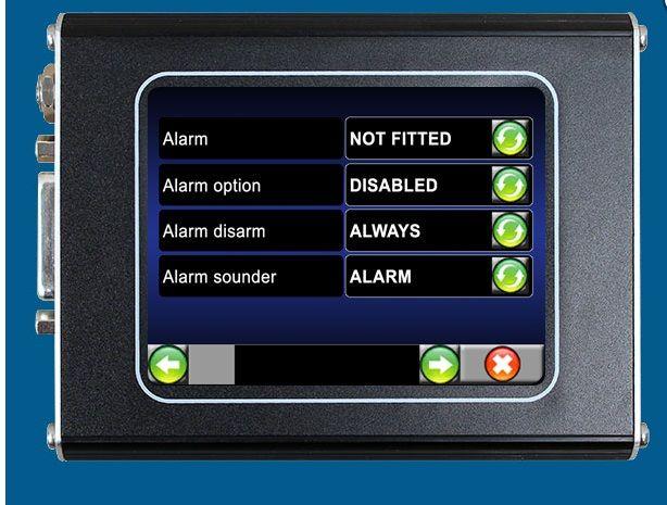 nanocom alarm.jpg