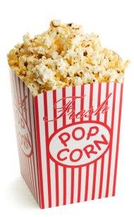 Popcorn-Box.jpg