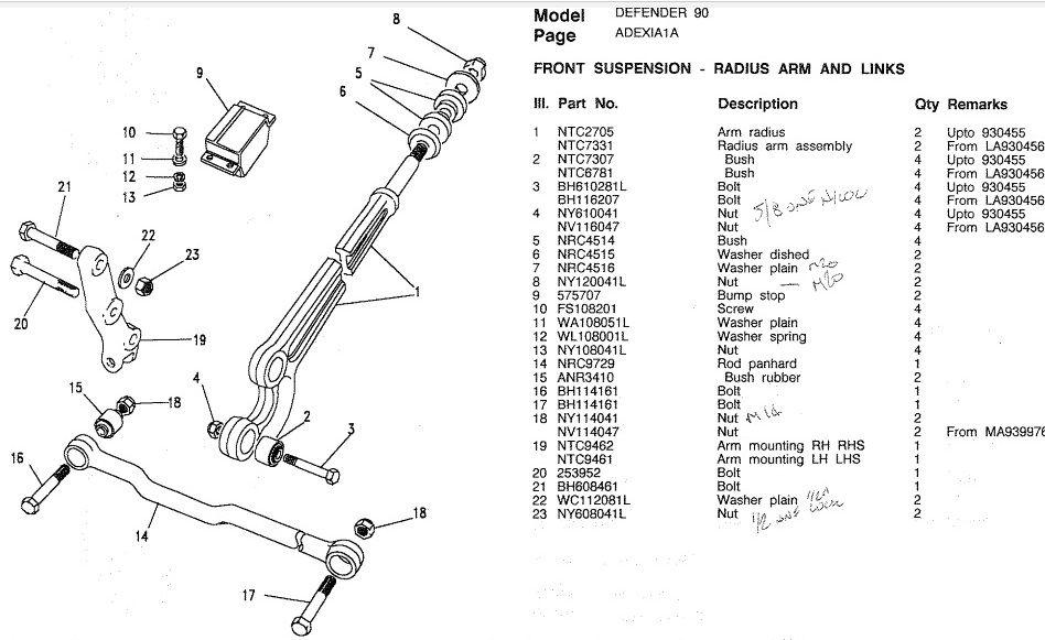 Radius Arms Panhard Rod.jpg