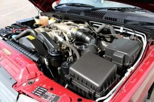 Range-Rover-Vogue-7-300x200.jpg