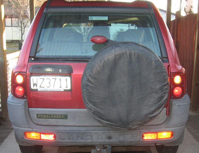 rear lamp upgrade.JPG