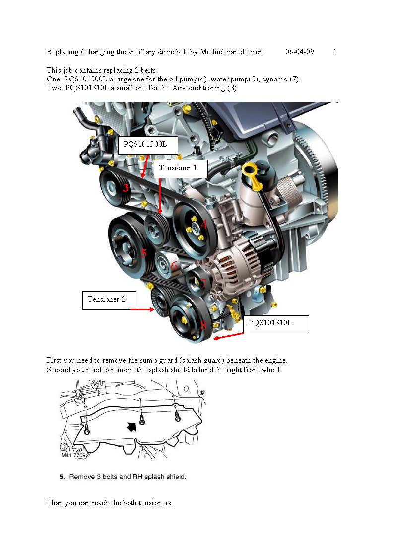 Cavalier Engine Diagram On 2004 Land Rover Freelander Wiring Diagram