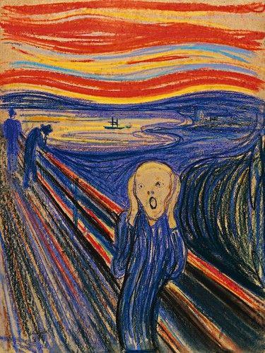 Scream3.jpg