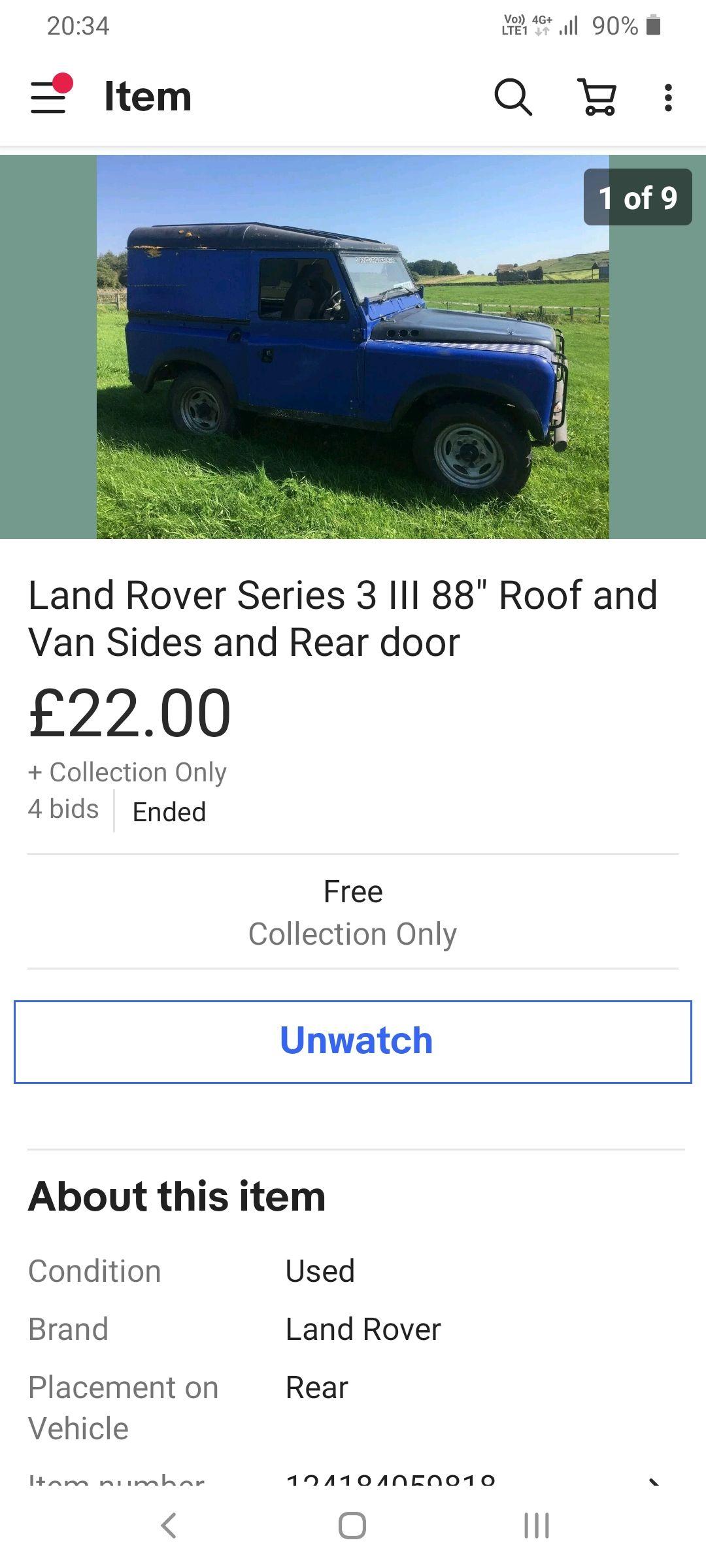 Screenshot_20200523-203432_eBay.jpg