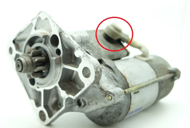 starter motor lead.jpg
