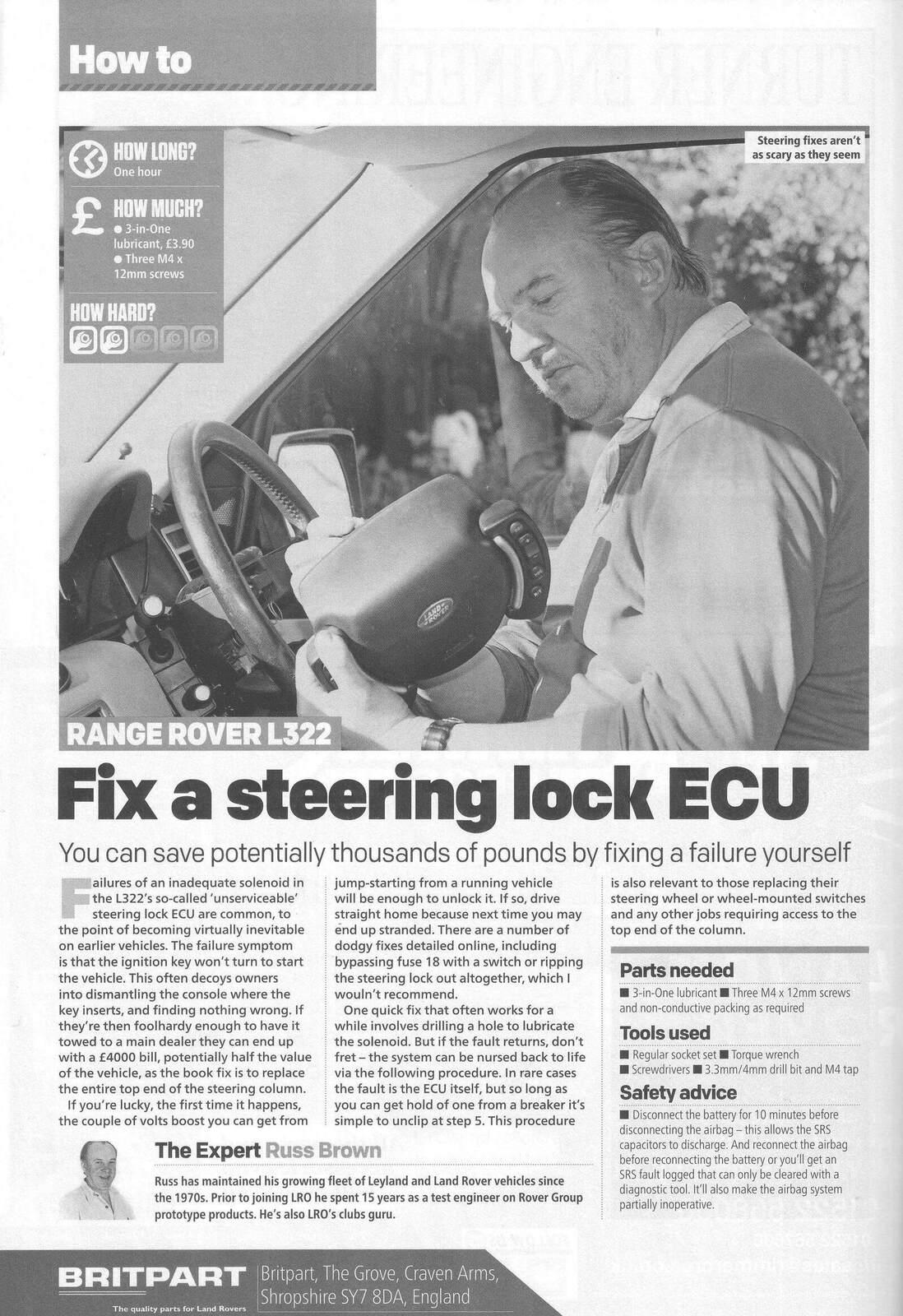 steering lock page 1.JPG