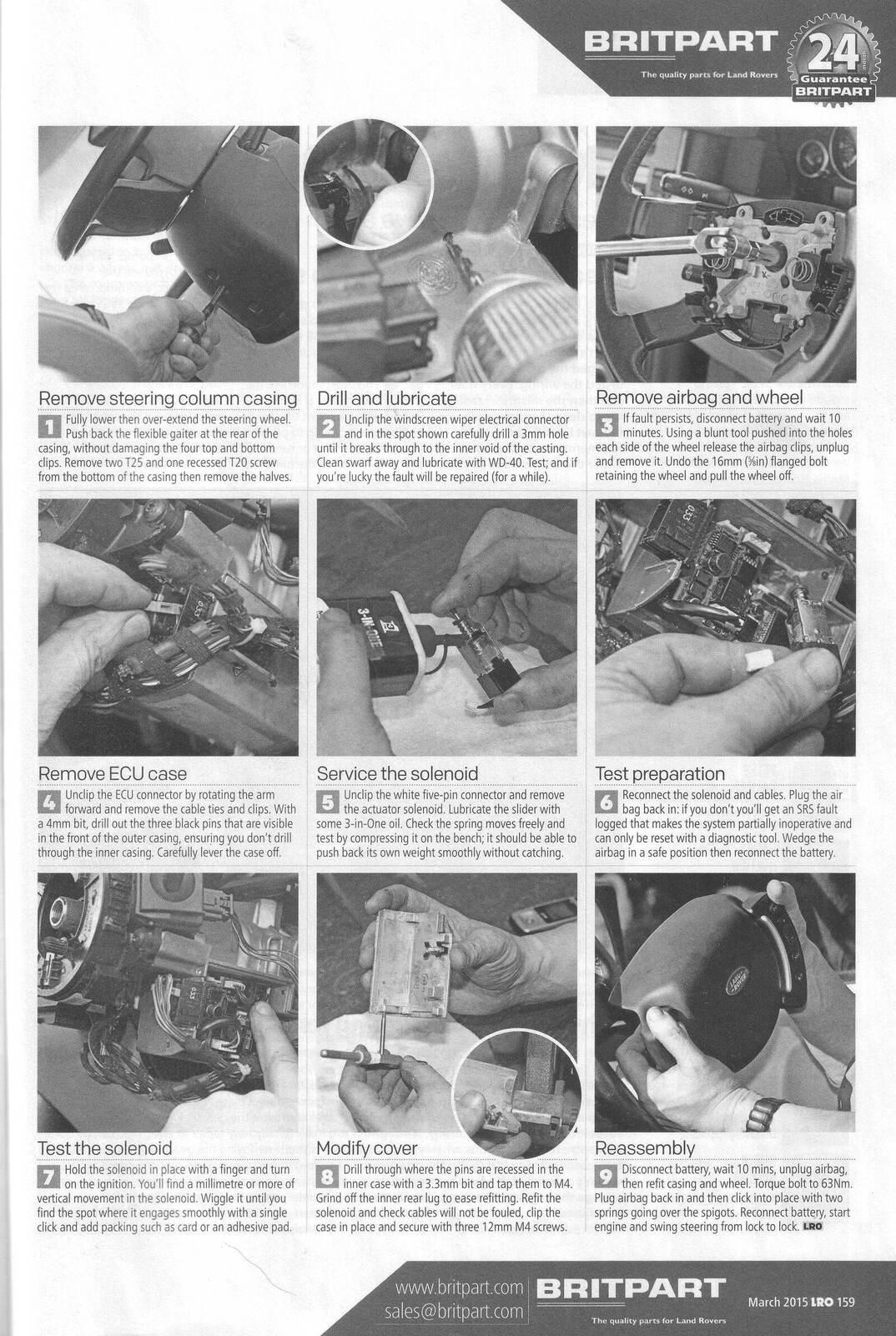 steering lock page 2.JPG